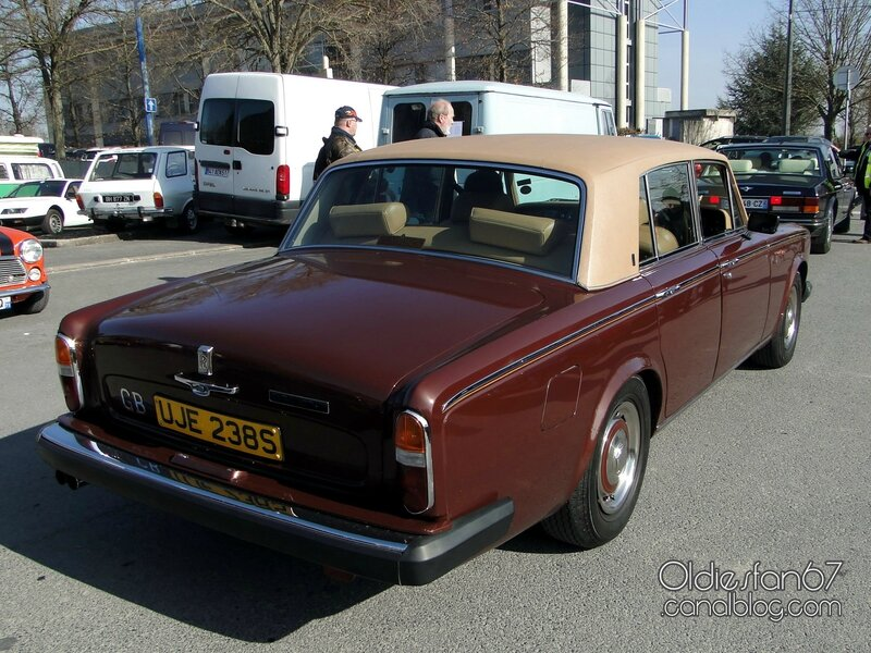 rolls-royce-silver-shadow-2-1977-1980-02