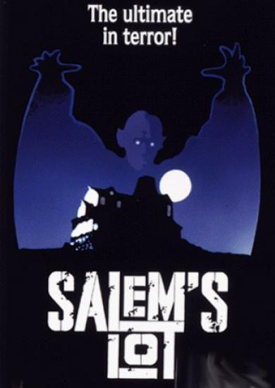 salem_slot