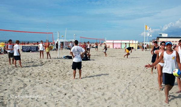 beach-volley-12