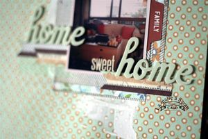 Home sweet home_detail2