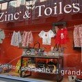 zinc_et_toiles