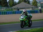 SBK_Magny_Cours_06_246