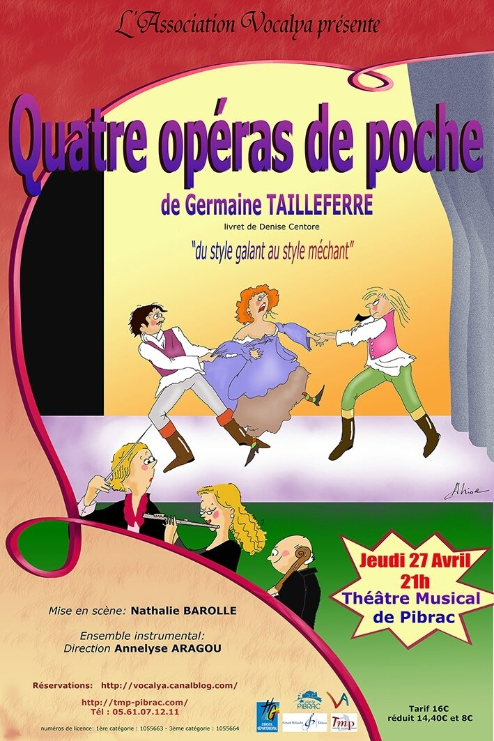 A-Tailleferre 2017-02 applatie 3