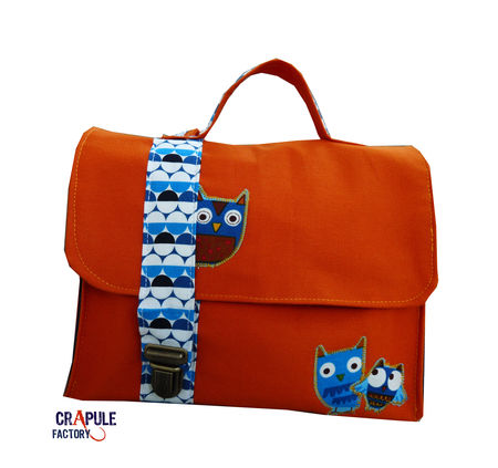 cartable_hibou_prange