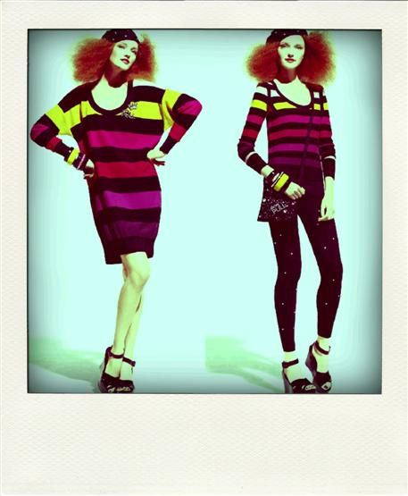 sonia_rykiel_pour_hm_spring10_02_pola__Custom_