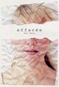 Effacee1