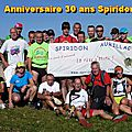 Spiridon Aurillac