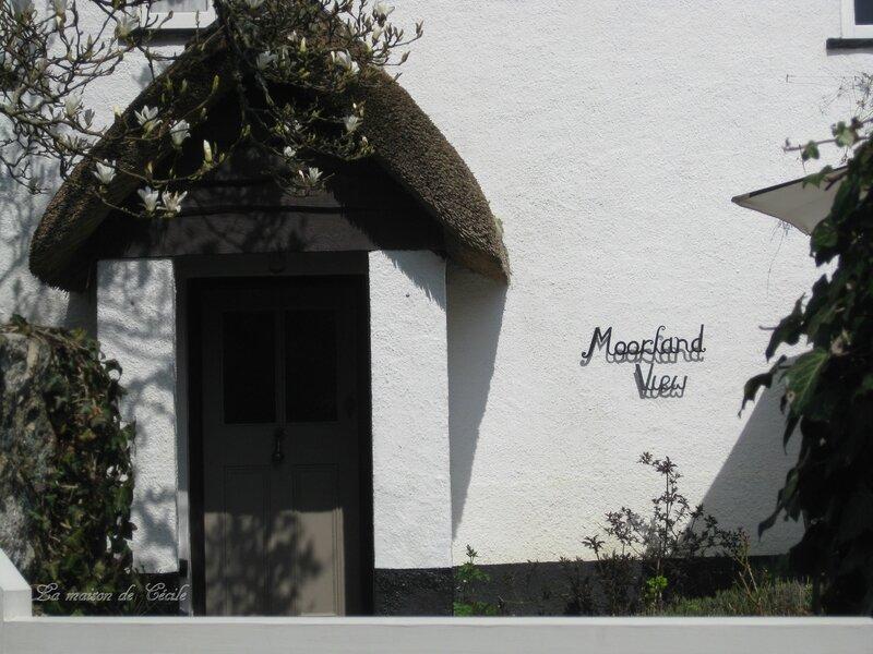 Mooreland View 1