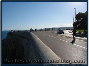 Promenade_Anglais_05