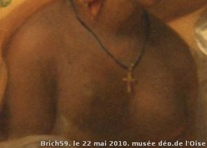 2010_05_22c