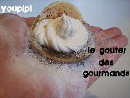 Le_gouter_des_gourmands_05