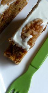 Cake_d_automne__carotte__potimarron_et_cie___8_