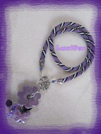 spirale_burberry_violett