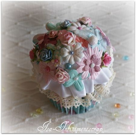 Cup_cake_2