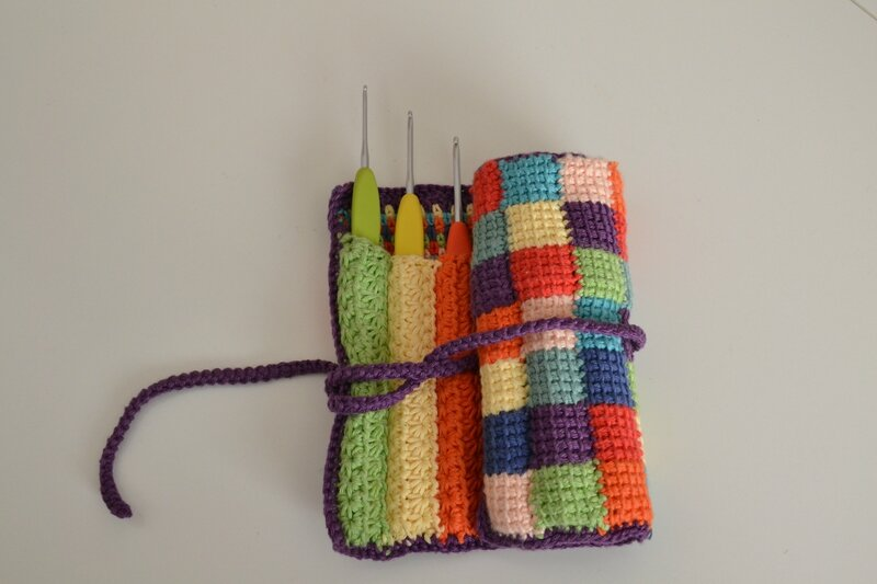 confiture-crochets
