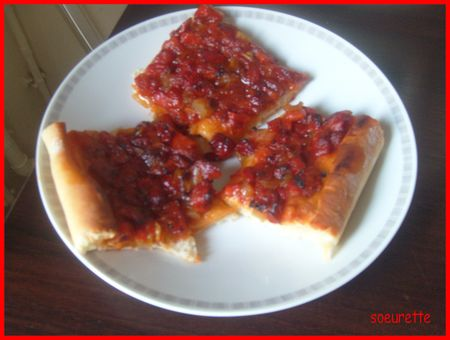 part_pizza_poiv