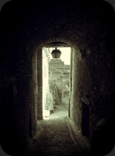 passage_agard_2