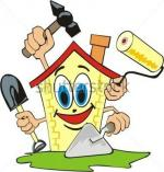 cartoon-house-does-repair-work_56309461