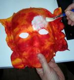 122_Masques_Diable (29)