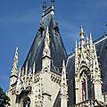 Parlement_de_Normandie_Rouen_2009_13