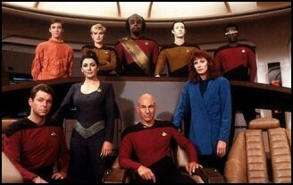 star_trek_next_generation_saison1_03