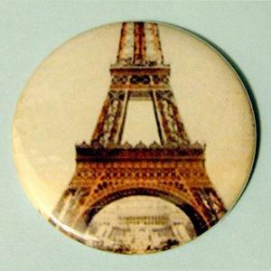 Vintage_Eiffel_Tower_Mirror