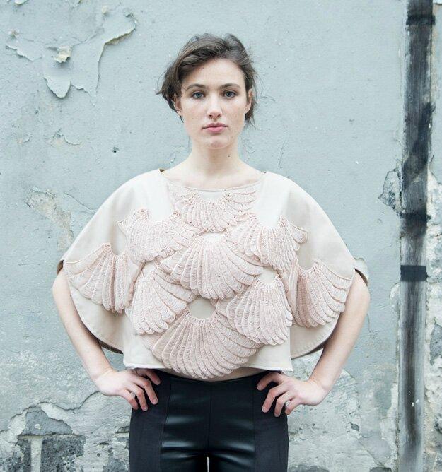 les-mailles-de-paris_textile-design_4
