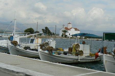 bateau_port_egl