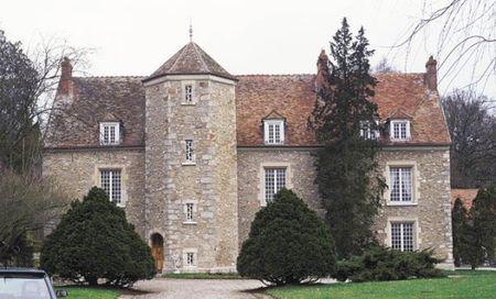 chateau_du_haut_orphin_orphin