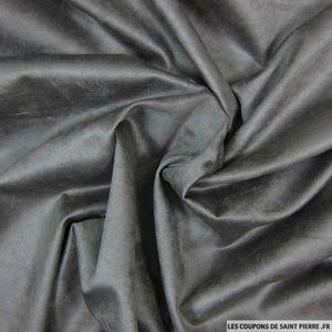 tissu-suedine-taupe-clair