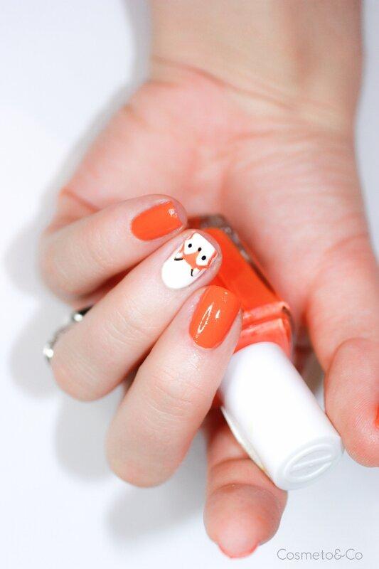 nail art renard-3