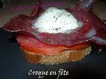 croque_en_fete1