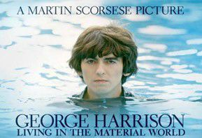 EVENEMENT-Living-In-The-Material-World-George-Harrison-vu-par-Martin-Scorsese_news_289x198