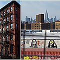 Brooklyn Williamsburg