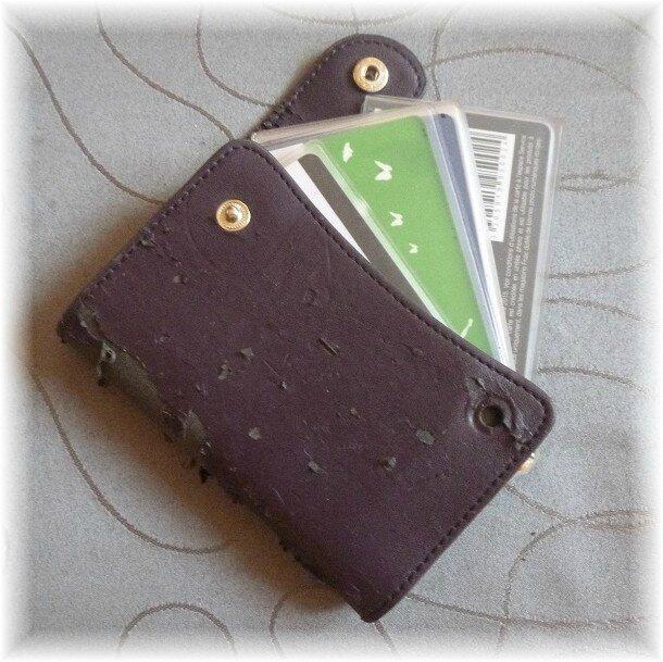 pochette carte (3)