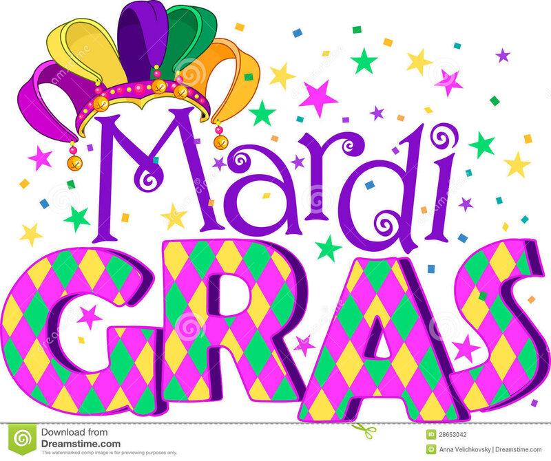 mardi-gras-28653042
