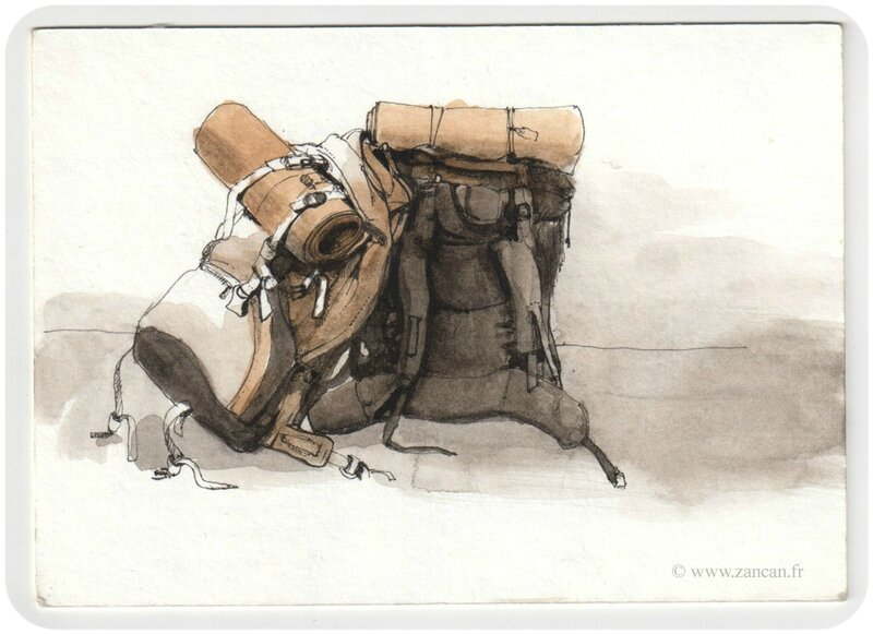 two_backpacks_by_zancan-d3urrgs