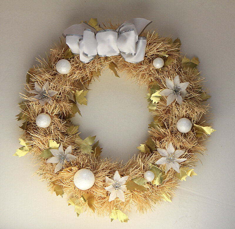 Wreath_gold2