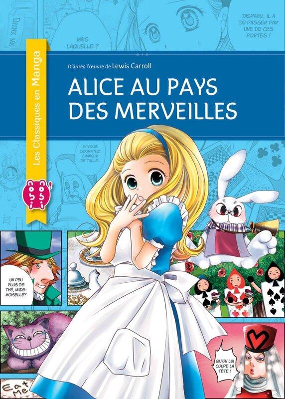 Classiques-Alice_couverture