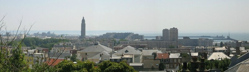 Le_Havre_Panorama10