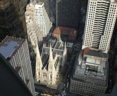 090418_st_patricks_cathedral_new_york_city