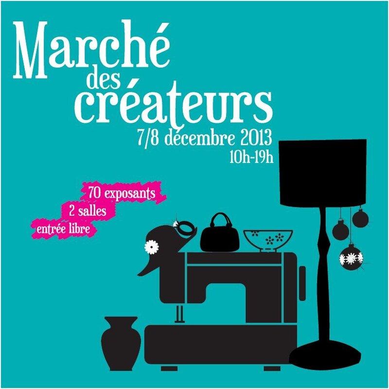 flyer_marché_des_créateurs_7_8_decembre_2013_MALAKOFF