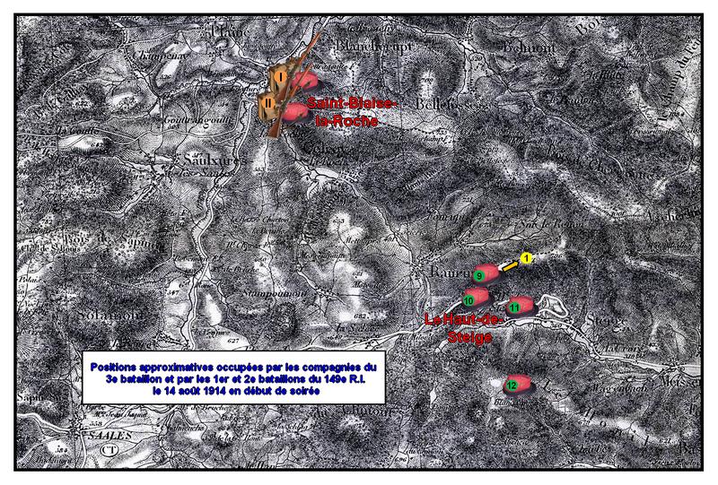 Carte_3_journee_du_14_aout_1914