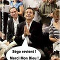 sarko merci