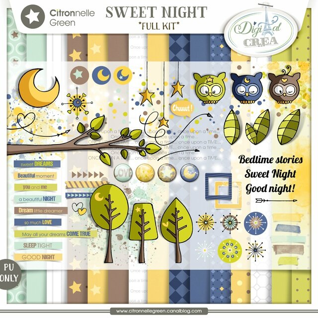 preview_citronnelle_green_sweet_night_DC