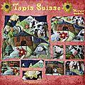 tapis_suisse copie [50%]