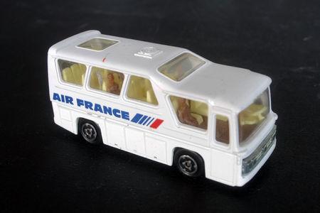 262_Minibus_12