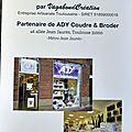 brochure verso 2015