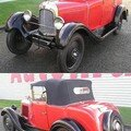 CITROEN - C3 - 1925