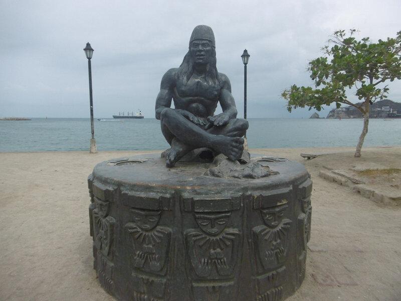 Santa Marta - indien (57)